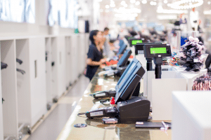 picture of point of sale systems